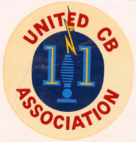 Unted CB Association
